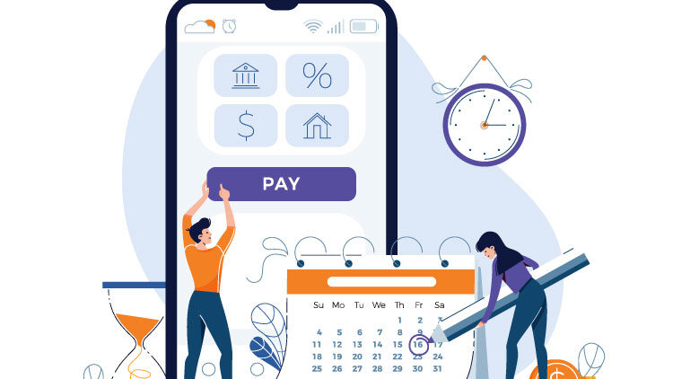 how to ensure that all time worked is time paid